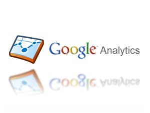 Google Analytics: nuove funzionalità | Observer - Social Media Monitoring | Scoop.it