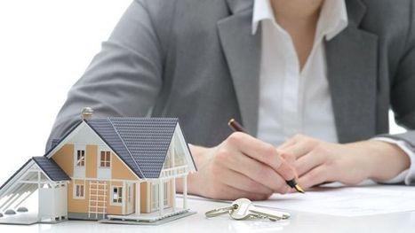 Emprunt immobilier: le changement d'assurance enfin plus facile | Réglementations | Scoop.it