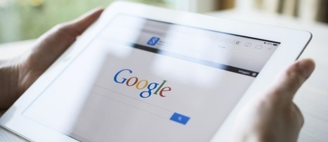 More big changes coming to Google search results | Technology in the Classroom | Scoop.it