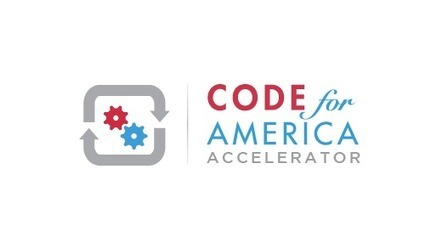 Code for America recruiting startups for Civic Startup Accelerator   Coffee Party Tech   Coffee Party Election Coverage   Scoop.it