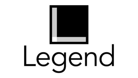 Legend: Great Tool to Create Interactive Visual Stories with Ease - EdTechReview™ (ETR) | Media Education | Scoop.it