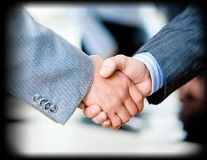 14 trucs pour être sûr de ne pas être recruté ! | Emploi et ressources humaines | Scoop.it