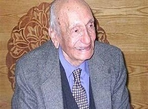 Egyptian Geologist Roshdi Saeed Dies At 93 | Égypte-actualités | Scoop.it