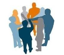el contrato de seguros - comite anticorrupcion de carabayllo | Aprender sobre seguros | Scoop.it