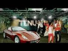 Jatt Diyan Chartan Song Lyrics Mangi Mahal - LyricsMp3Songs.com | LyricsMp3Songs.com | Scoop.it