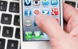 Education, numérique et culture des médias (4) - Educavox | Educommunication | Scoop.it