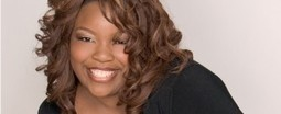 Erica Watson Interviews Plus Community Leader, Chenese Lewis - Daily Venus Diva Magazine | Fashion do's and don'ts | Scoop.it