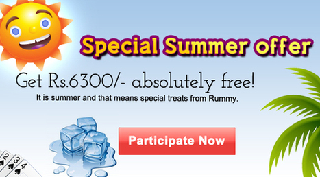 Is It Possible To Plan Out A Rummy Game? - 13 Cards Rummy Online | 13 cards rummy online | Scoop.it