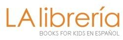 LA libreria le ofrece una gran selección de libros en español | ¡CHISPA!  Dual Language Education | Scoop.it