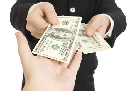 12 Month Loans for Unemployed with Bad Credit | 12 Month Loans Payday | Scoop.it