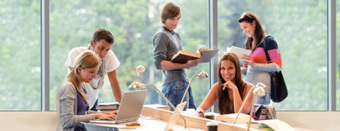 Prospective Career Options for the Aspirants and Professional Enthusiasts in Canada   Higher Education in Canada   Scoop.it
