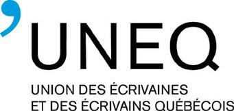 Bien lire son contrat d'édition avant de le signer via Union des écrivaines et des écrivains québécois | Le nouveau monde du livre par la Fondation littéraire Fleur de Lys | Scoop.it