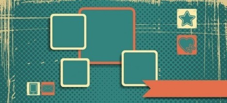 Rede de portfólios digitais reconstrói experiências | Consumo | Scoop.it