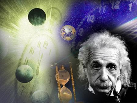 El Koan del Universo | El Koan del Universo | Scoop.it