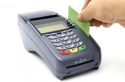 Pagare le bollette via internet? Con CBILL sarà possibile in un click - Bitmat | Banca Online | Scoop.it