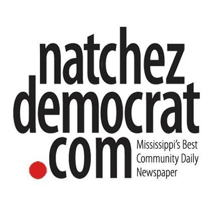 Are iPads good or bad in classroom? - Natchez Democrat | iPads in the classroom | Scoop.it