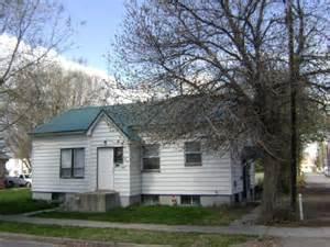 Property Management Idaho Falls | Property Management Company Idaho | Scoop.it