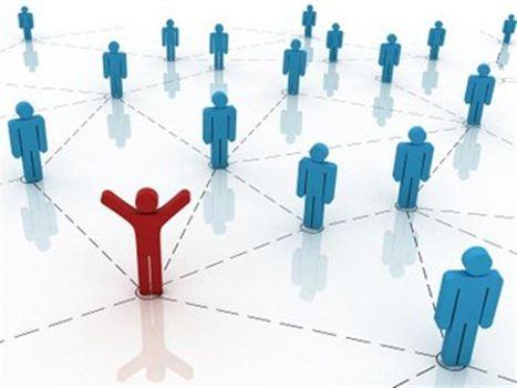 Social media sponsorship in crescita (55.5% delle aziende USA) - Tech Economy | Carlo Mazzocco | Il Web Marketing su misura | Scoop.it
