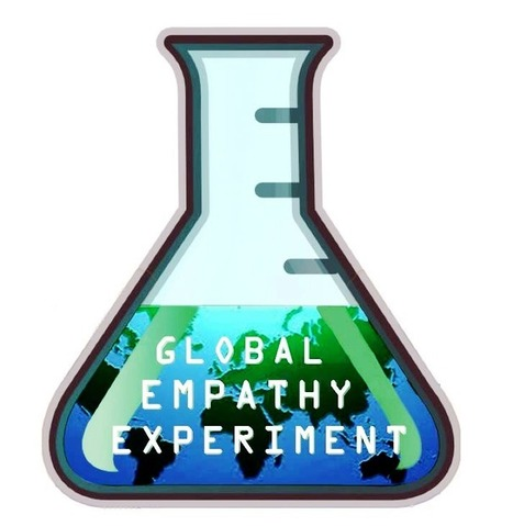Global Empathy Experiment | Compassionate Leadership | Scoop.it
