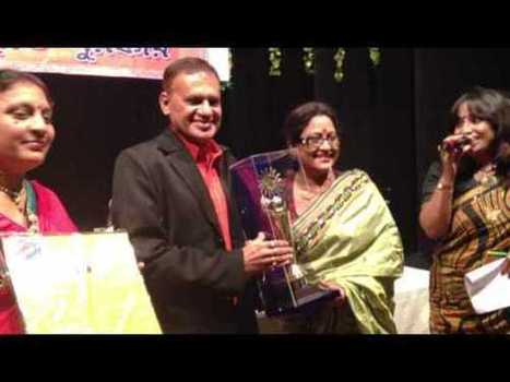 Dr Umesh Kumar Rathi - Pride of Bengal | divineenergysystems | Scoop.it