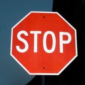 An Entrepreneur's Stop Doing List | Tolero Solutions: Organizational Improvement | Scoop.it