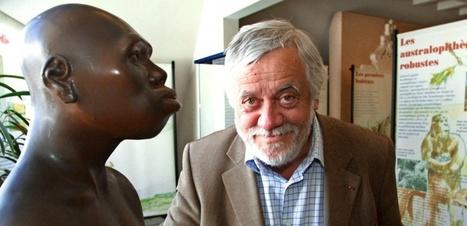 Qui était vraiment Lucy l'australopithèque ? | Aux origines | Scoop.it