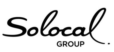 Solocal Group : Une mutation encore inachevée | Web2store Mobile2store Solomo Crosscanal Omnicanal | Scoop.it