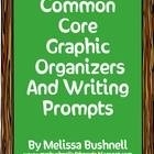Grades 3-5: Teachers Pay Teachers | 4th grade common core writing prompts | Scoop.it