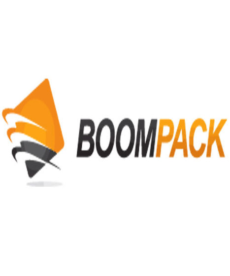 Services | Boom Pack | Boom Pack TSC TTP-2410M | Scoop.it