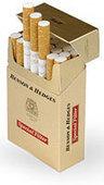 Cheap Benson & Hedges Cigarettes | European made cigarettes | Buy Cigs Online | Scoop.it