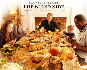 Life Lessons from The BlindSide!!! | The little things in life | Scoop.it