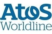 La filialisation de l'activité paiements et transactions d'Atos attire les investisseurs | SSII et ESN | Scoop.it