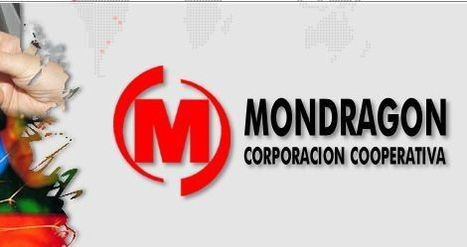 :: BBC World Service Programmes - Global Business, Mondragon :: | Solidarity Economy | Scoop.it