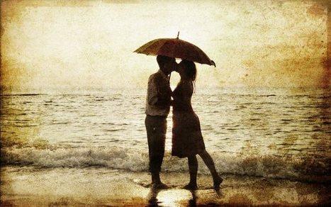 Online Relationshpis For Dating Men | Dating Personalssite | Scoop.it