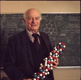El químico electronegativo | historia de la quimica | Scoop.it
