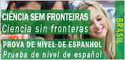Information générale de la bibliothèque. Instituto Cervantes de París. | Organisations de gestion d'informations et de documents | Scoop.it