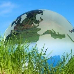 Educación Ambiental - Alianza Superior | Educación Ambiental | Scoop.it