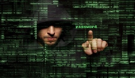 Power Grid Cyber Attacks Happening 'Every Few Days'   Cyber Defence   Scoop.it