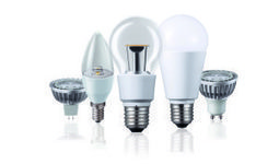 5 Helpful Tips Before Buying LED Bulbs | Machines Review | MachinesReviews | Scoop.it