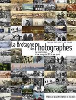 La Bretagne des photographes | Voyages et Gastronomie depuis la Bretagne vers d'autres terroirs | Scoop.it