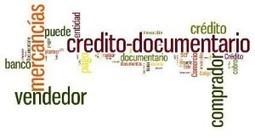 ¿Qué es un Crédito Documentario? | BURGUERA ABOGADOS | Contratos de compraventa | Scoop.it