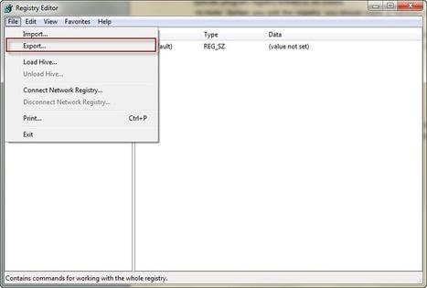 Desinstalar Programas: Desinstalar Richardson Software RazorSQL 6.1.3 (x86/x64) para Windows - Richardson Software RazorSQL 6.1.3 (x86/x64) desinstalador para Windows   Uninstall Programs   Scoop.it