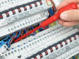 Sécurité électrique: deux tiers des logements hors normes | Immobilier | Scoop.it