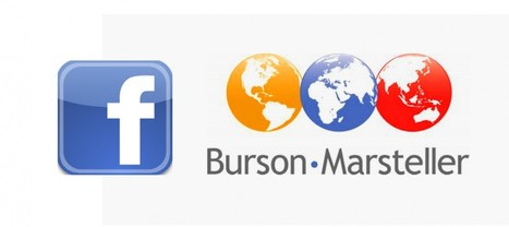 Did Burson-Marsteller Kill Brand Journalism with the Facebook Fiasco?   Public Relations and Journalism   Scoop.it