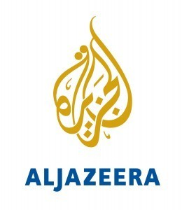 As Egypt Erupts, Al Jazeera Offers Its News for Free to Other Networks | Epicenter| Wired.com | The P2P Daily | Scoop.it