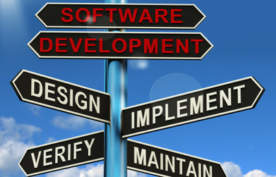 Software Consultant: Every Business Needs Custom Software Development Services | DreamSoft4u : Website and Mobile Application Development Company | Scoop.it