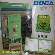 Phòng và sơ cứu ngộ độc thực phẩm | Cho thuê kho, cho thuê văn phòng tại Hà Nội | Scoop.it