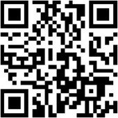 Add a QR code to your presentation | Education Technology - theory & practice | Scoop.it