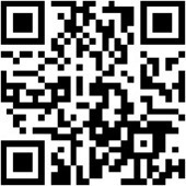 Add a QR code to your presentation | Educational Tutoring for High School Students | Scoop.it