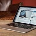 Les 20 utilitaires OS X indispensables   Logiciel   Scoop.it